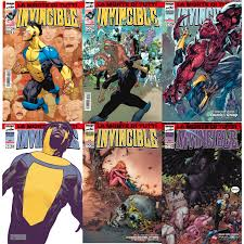 comixrevolution-variant_pack-invincible-50