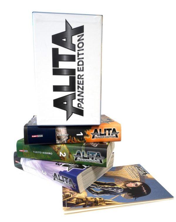 comixrevolution-alita-panzer-edition-complete-box-3-a-9788891285409