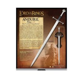 comixrevolution_anduril_sword_king_elassar_lotr