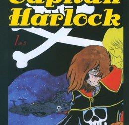 comixrevolution_capitan_harlock_deluxe_edition_1_9788867122011