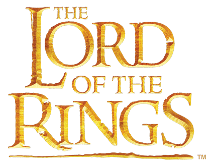 comixrevolution_lord_of_the_rings_lotr_logo