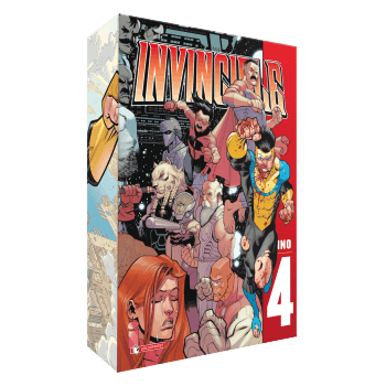 comixrevolution_Cofanetto04_Invincible-350x350