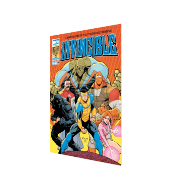 comixrevolution_Invincible_058_var