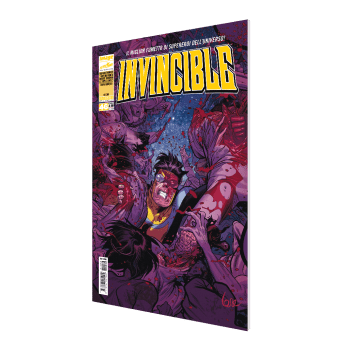 comixrevolution_Invincible_46_variant