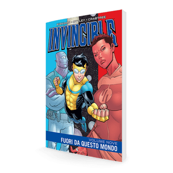 comixrevolution_Invincible_Vol9_mockup