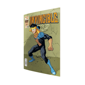 comixrevolution_Invincible_vol22_VARIANT