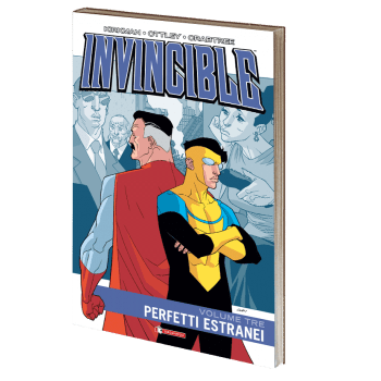 comixrevolution_invincible_vol3_fumetteria