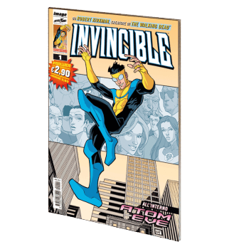 comixrevolution_invincible_01_edicola-350x350