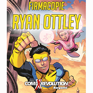 comixrevolution_ryan_ottley_invincible