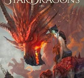 ComiXrevolution_Star_Dragons-Paolo_Barbieri_9788865276433
