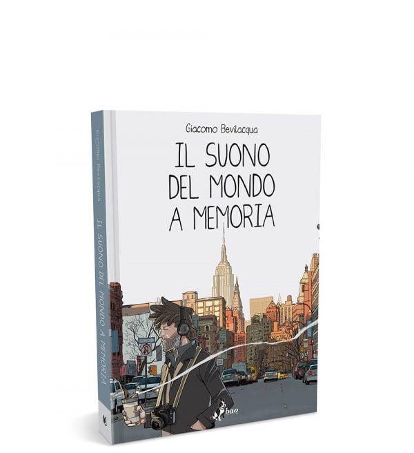 comixrevolution_bao_publishing_IL-SUONO-DEL-MONDO-A-MEMORIA_9788865437179