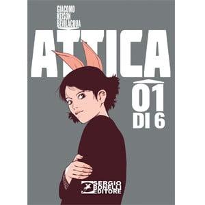comixrevolution_bonelli_attica_1_variant_cover