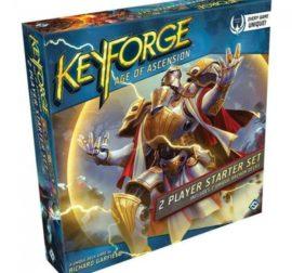 comixrevolution_keyforge_l_era_dell_ascensione_starter_set_per_2_giocatori