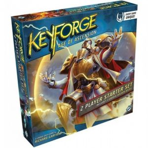 comixrevolution_keyforge_l_era_dell_ascensione_starter_set_per_2_giocatori