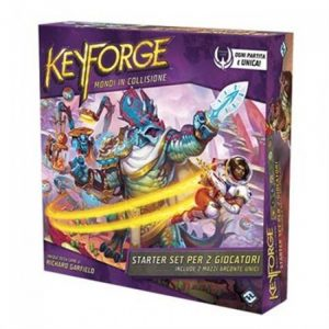 comixrevolution_keyforge_mondi_in_collisione_