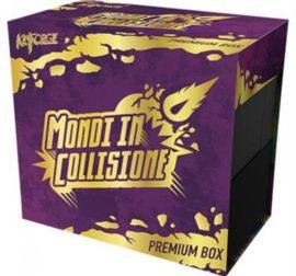 comixrevolution_keyforge_mondi_in_collisione_premium_box