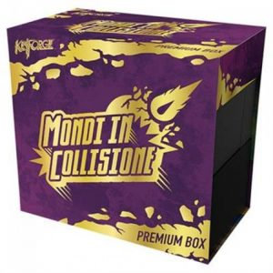 comixrevolution_keyforge_mondi_in_collisione_premium_box