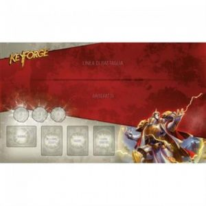 comixrevolution_keyforge_playmat_sir_marrows