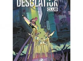 COMIXREVOLUTION_DESOLATION_CLUB_1_9788869196737