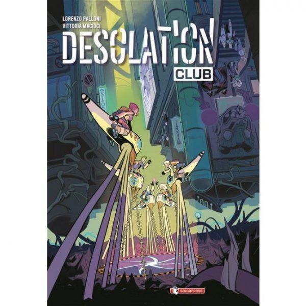 COMIXREVOLUTION_DESOLATION_CLUB_1_9788869196737