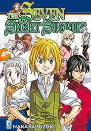 comixrevolution_The_Seven_Short_Stories