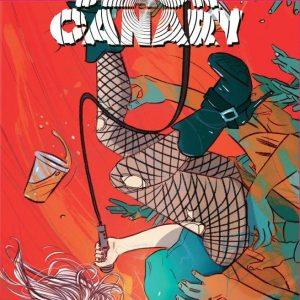 comixrevolution_birds_of_pray_black_canbary_9788829306039