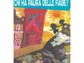 comixrevolution_chi_ha_paura_delle_fiabe_9788865031247