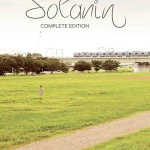 comixrevolution_solanin_complete_edition_9788891290205