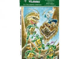comixrevolution_usagi_yojimbo_teenage_mutant_ninja_turtles_la_collezioen