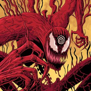 comixrevolution_absolute_carnage_1_cover_spugna_9788891274649
