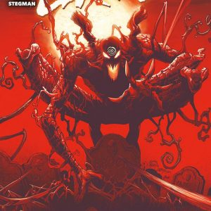 comixrevolution_absolute_carnage_1_standard_edition