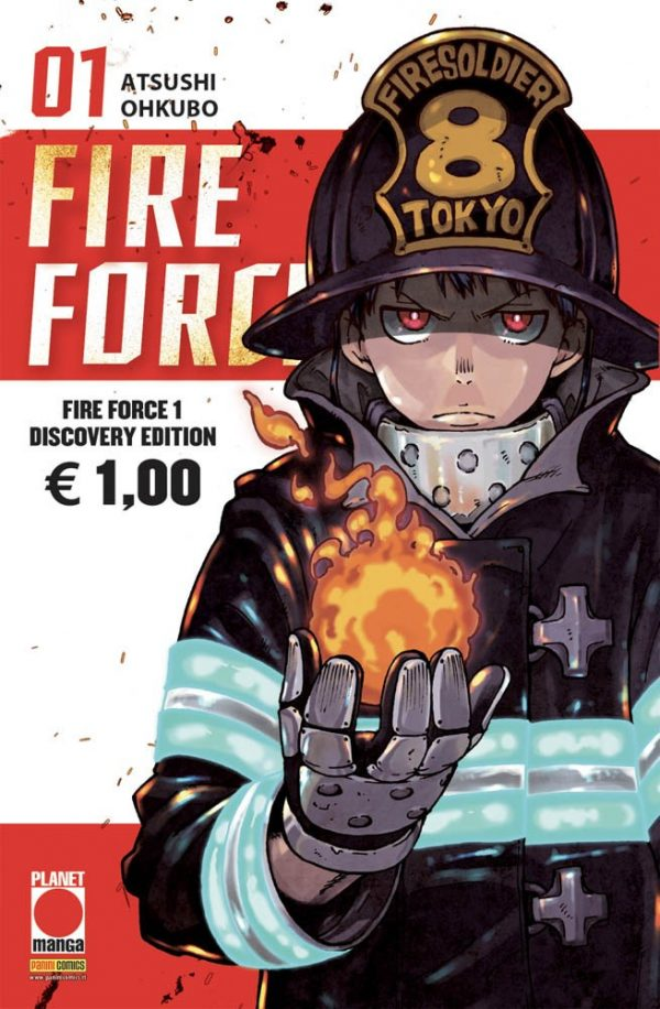 comixrevolution_fire_force_1_discovery_edition