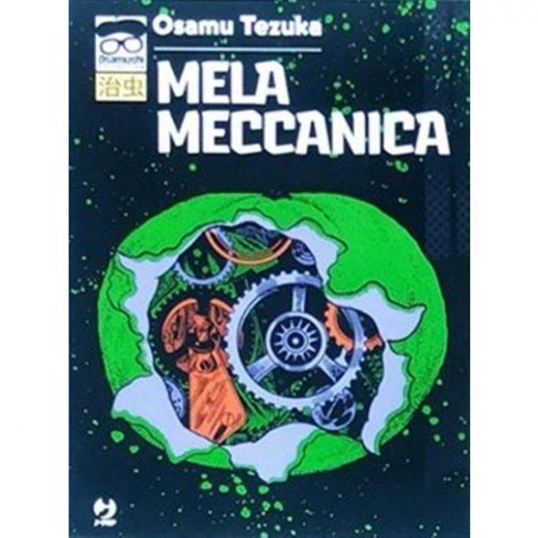 comixrevolution_mela_meccanica_9788834901281