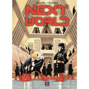 comixrevolution_next_world_9788871821139