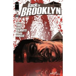 comixrevolution_ritorno_a_brooklyn_9788869195761