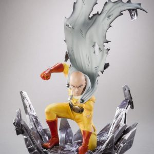comixrevolution_saitama_one-punch_man_tsume_5453003570660