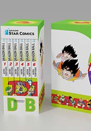 comixrevolution-DragonBall_Collection-1-di-6