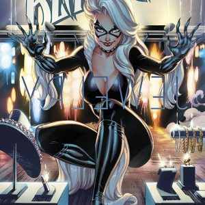 comixrevolution_black_cat_1_grand_thef_marvel_9788891274397