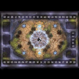 comixrevolution_skytear-playmat-50x70