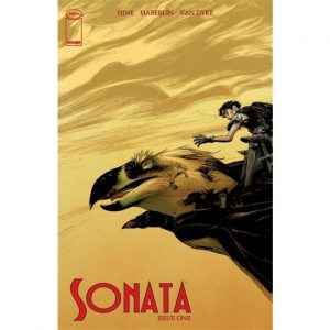 comixrevolution_sonata__vol