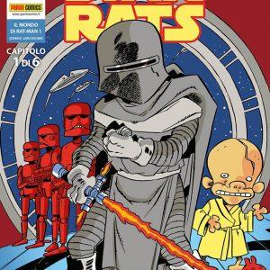 COMIXREVOLUTION-STAR-RATS-1-B-STELLA-9788891275875