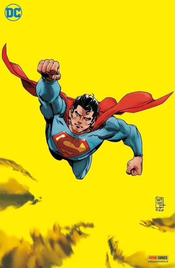comixrevolution_superman_alfa_variant_9788828730217