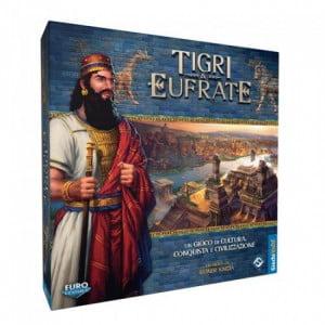comixrevolution_tigri_e_eufrate_