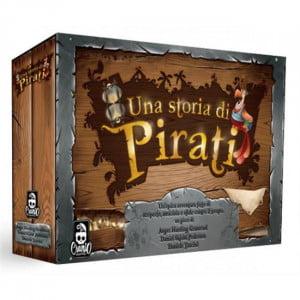comixrevolution_una_storia_di_pirati_8034055580554
