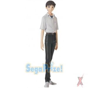 comixcrevolution_Evangelion_New_Movie_School_Uniform_Ikari_Shinji