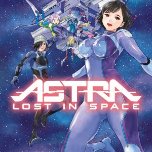 comixrevolution_astra_lost_in_space_4