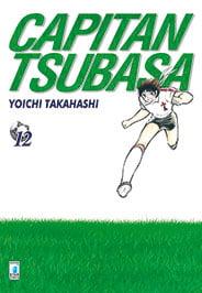 comixrevolution_capitan_tsubasa_new_edition_12