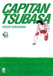 comixrevolution_capitan_tsubasa_new_edition_13