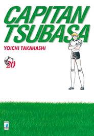 comixrevolution_capitan_tsubasa_new_edition_20