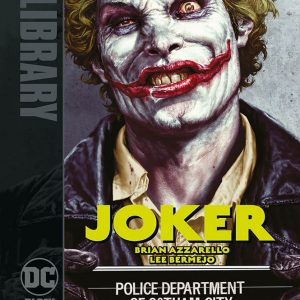 comixrevolution_joker_dc_black_label_library_9788828730507